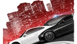 Leer noticia Añadidos juegos I Am Super!, Kinect Rush: Snapshot y Battle Stuff para Xbox 360 completa