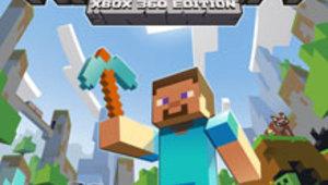 Leer noticia Actualizado juego Minecraft DLC Minibatallas para Xbox 360 completa