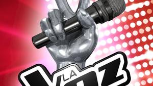 Leer noticia Añadido juego La voz - Quiero tu voz para Xbox One completa