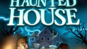Leer noticia Añadido juego Haunted House para Xbox Live-arcade completa