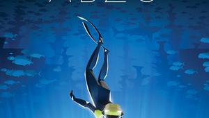 Leer noticia Añadido juego ABZU para Xbox One completa
