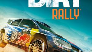 Leer noticia Actualizado juego Dirt Rally para Xbox One. Reto mensual enero completa