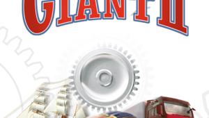 Leer noticia Añadido juego Industry Giant 2 para Xbox One completa