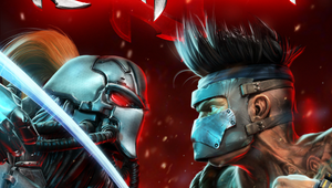 Leer noticia Actualizados juegos Forza Horizon 3 #Forzathon retos 2017 y Killer Instinct DLC Kilgore para Xbox One completa