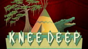 Leer noticia Añadido juego Knee Deep para Xbox One completa