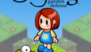 Leer noticia Añadido juego Skyling: Garden Defense para Xbox One completa