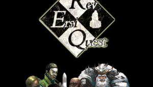 Leer noticia Añadido juego RevErsi Quest para Xbox One completa