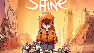 Leer noticia Añadido juego Rise & Shine para Xbox One completa