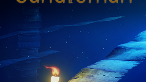 Leer noticia Añadido juego Candleman - El hombre vela para Xbox One completa