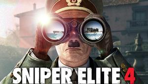 Leer noticia Añadido juego Sniper Elite 4 para Xbox One completa