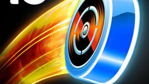 Leer noticia Añadido juego iO para Xbox One completa