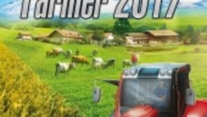 Leer noticia Añadido juego Professional Farmer 2017 para Xbox One completa