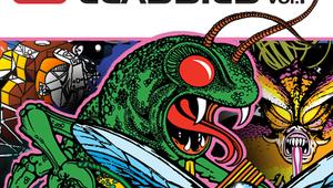 Leer noticia Añadido juego Atari Flashback Classics: Volume 1 para Xbox One completa