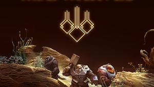 Leer noticia Añadido juego We Are the Dwarves para Xbox One completa