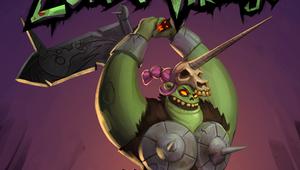 Leer noticia Añadido juego Zombie Vikings para Xbox One completa