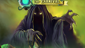 Leer noticia Añadido juego Dark Arcana: The Carnival para Xbox One completa