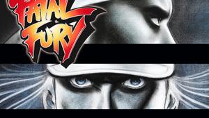 Leer noticia Añadido juego ACA NEOGEO: Fatal Fury para Xbox One completa