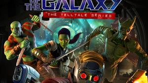 Leer noticia Añadido juego Guardianes de la Galaxia: The Telltale Series para Xbox One completa
