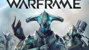 Leer noticia Actualizado juego Warframe para Xbox One DLC Octavia's Anthem completa
