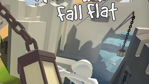 Leer noticia Añadido juego Human: Fall Flat para Xbox One completa