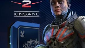 Leer noticia Actualizado juego Halo Wars 2 para Xbox One DLC Leader Colony completa