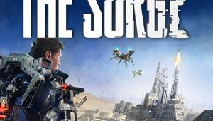 Leer noticia Añadido juego The Surge para Xbox One completa