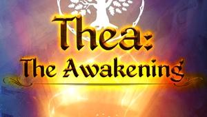 Leer noticia Añadido juego Thea: The Awakening para Xbox One completa