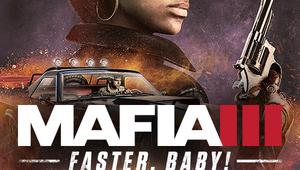 Leer noticia Actualizados juegos Halo Wars 2 DLC Leader Sergeant Johnson y Mafia III DLC Stones Unturned para Xbox One completa