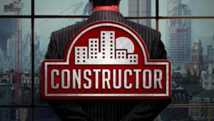 Leer noticia Añadido juego Constructor HD para Xbox One completa