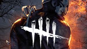 Leer noticia Añadido juego Dead by Daylight: Edición especial para Xbox One completa