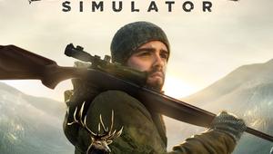 Leer noticia Añadido juego Hunting Simulator para Xbox One completa