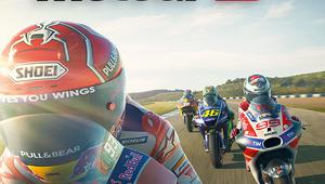 Leer noticia Añadido juego MotoGP 17 para Xbox One completa