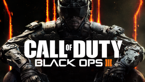 Leer noticia Actualizado juego Call of Duty: Black Ops III para Xbox One DLC Zombies Chronicles completa