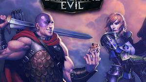 Leer noticia Actualizado juego Neverwinter para Xbox One DLC Shroud of Souls completa