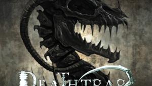 Leer noticia Actualizado juego World of Van Helsing: Deathtrap para Xbox One DLC de junio completa