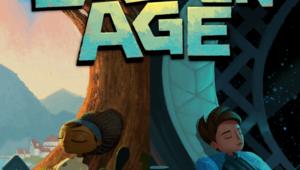 Leer noticia Añadido juego Broken Age para Xbox One completa