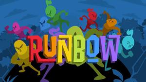 Leer noticia Añadido juego Runbow para Xbox One #GamesWithGold de julio completa