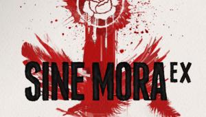 Leer noticia Añadido juego Sine Mora EX para Xbox One completa