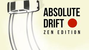 Leer noticia Añadido juego Absolute Drift: Zen Edition para Xbox One completa