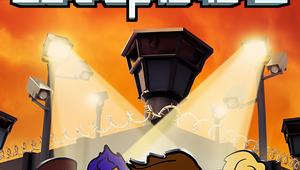 Leer noticia Añadido juego The Escapists 2 para Xbox One completa
