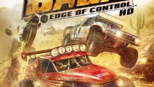 Leer noticia Añadido juego Baja: Edge of Control HD para Xbox One completa