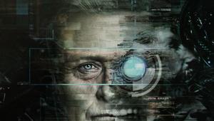 Leer noticia Añadido juego >observer_ para Xbox One completa