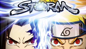 Leer noticia Añadidos juegos Naruto Shippuden: Ultimate Ninja Storm, Ultimate Ninja Storm 2 y Ultimate Ninja Storm 3 Full Burst para Xbox One completa