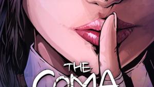 Leer noticia Añadido juego The Coma: Recut para Xbox One completa