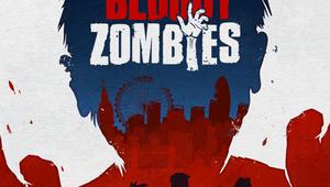 Leer noticia Añadido juego Bloody Zombies para Xbox One completa