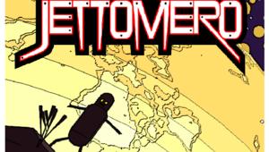 Leer noticia Añadido juego Jettomero: Hero of the Universe para Xbox One completa