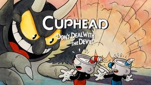 Leer noticia Cuphead ya está aquí y te lo traemos al mejor precio completa