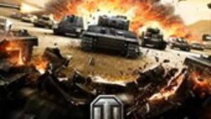 Leer noticia Actualizado juego World of Tanks para Xbox 360 completa