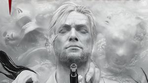 Leer noticia Añadido juego The Evil Within 2 para Xbox One completa