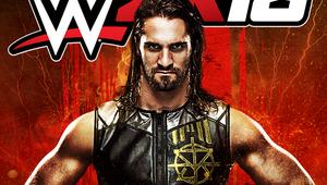 Leer noticia Añadido juego WWE 2K18 para Xbox One completa